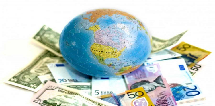 Global economy severely affected by Tax abuse, money ...
